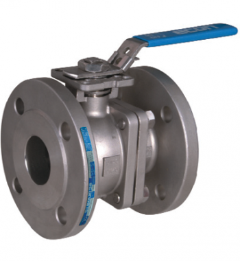 Carbon-Steel-Ball-Valves