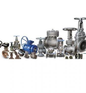 DIN-2.4660-Diaphragm-Valves