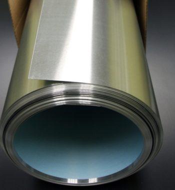 Monel-400-K500-Rolls