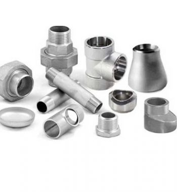 Monel-400-K500-Tube-Fittings