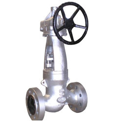 Monel-Alloy-400-Pressure-Seal-Valves
