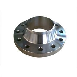 Monel-Alloy-K500-Industrial-Flanges