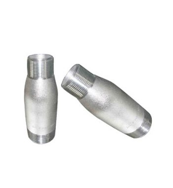 Monel-Alloy-Swag-Fittings