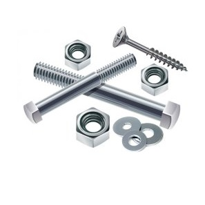 Monel-DIN-2-4375-Structural-Bolts