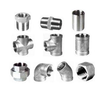 Monel-Forged-Socket-Weld-Pipe-Fittings