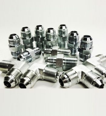 Monel-K500-Hydraulic-Ferrule-Tube-Fittings