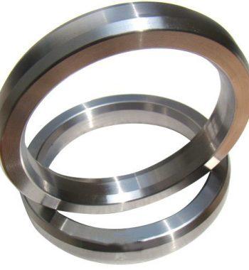 Monel-ring