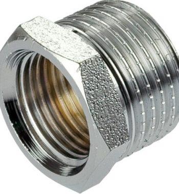 Titanium Alloy Grade 3 Reducing Union