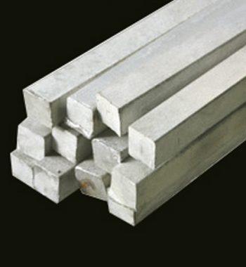 alloy-20-square-bars