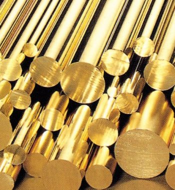 brass-round-bars