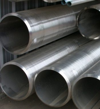 monel-400-welded-pipes
