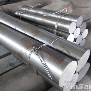 20Mncr5-Carbon-Steel-Round-Bar