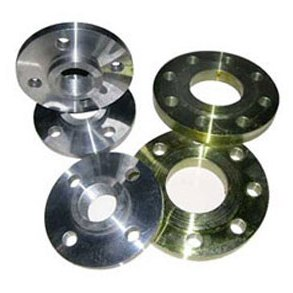 A182-F9-Alloy-Steel-Orifice-Flanges