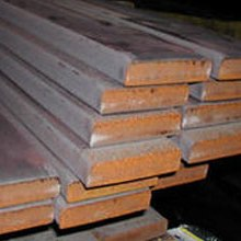 A182-F91-Alloy-Steel-Flat-Bar