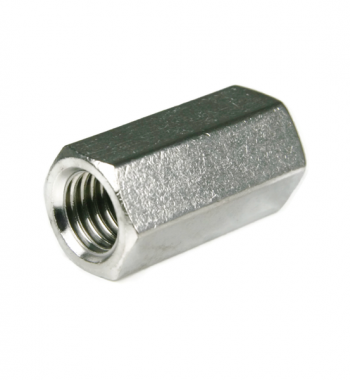 A194-Alloy-Steel-Hex-Coupling-Nuts