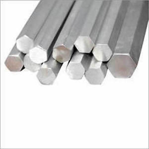 AMS-4121-Aluminium-2014-T6-Hexagon-Bars
