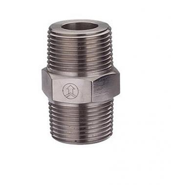 ANSI B16.11 Inconel Pipe Nipples
