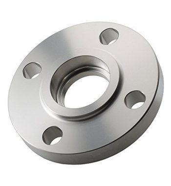ANSI-B16-47-Socket-Weld-flanges