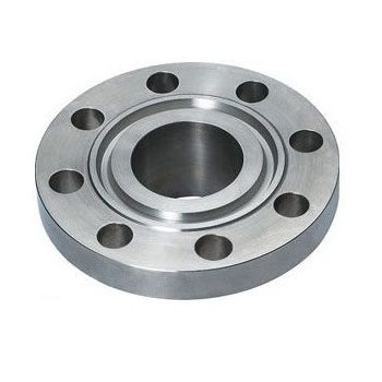 ASTM-A182-Grade-F91-Alloy-Steel-SWRF-Flanges