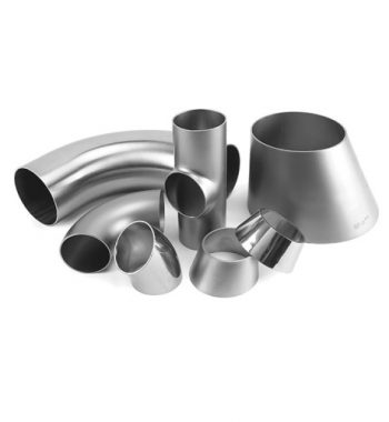ASTM-A234-Alloy-Steel-Seamless-Pipe-Fittings
