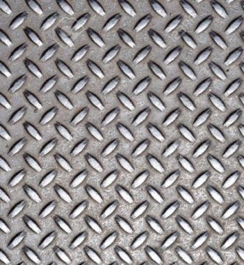 ASTM-B424-Incoloy-825-Chequered-Sheets