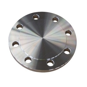 ASTM-B564-Hastelloy-Blind-Flanges