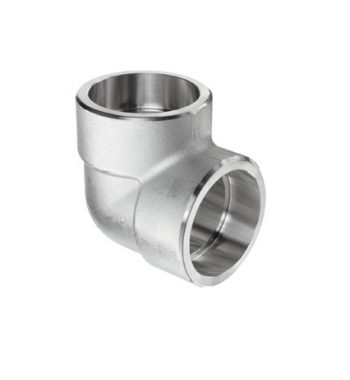 ASTM-B564-Inconel-718-Forged-Elbow
