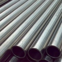 ASTM-B622-Hastelloy-C276-Seamless-Pipes