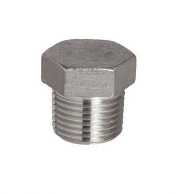 Alloy-20-Plug