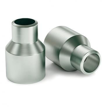 Alloy-20-Socket-weld-Reducing-Insert