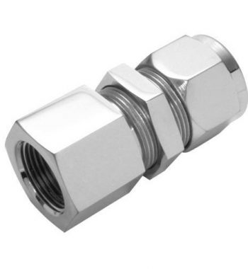 Alloy-Steel-Female-Connector
