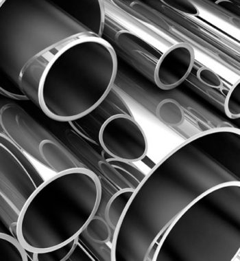 Alloy UNS N08020 ERW Pipes