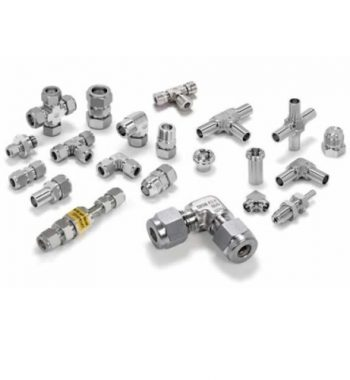 Alloy-steel-Instrumentation-Tube-Fittings