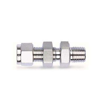 B366-Incoloy-800HT-Single-Ferrule-Fittings