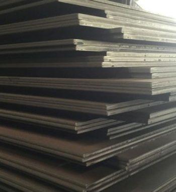 Carbon-Steel-A516-Plates