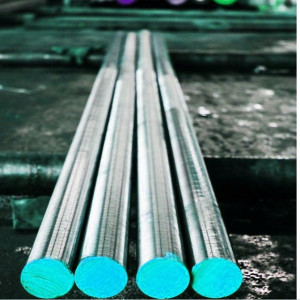 Carbon-Steel-AISI-O1-DIN-1-2510-Round-Rods