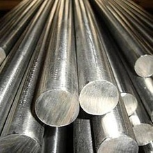 Carbon-Steel-AISI-SAE-4140-Round-Bars