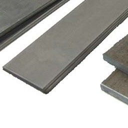 Carbon-Steel-Blank