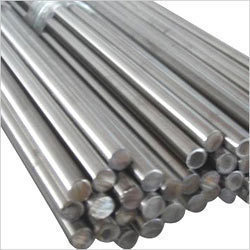 Carbon-Steel-High-Carbon-Steel-Bright-Rod