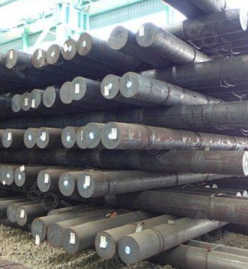 Carbon-Steel-High-Speed-Round-Rods