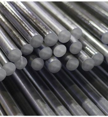 Carbon-Steel-M2-Forged-Rods