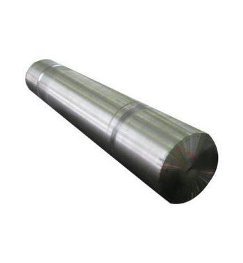 Carbon-Steel-M2-Steel-Round-Rods