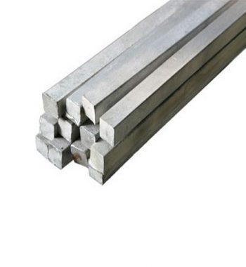 Carbon Steel OHNS Round Bar Square Bars