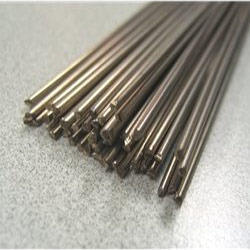 Carbon Steel Silver Brazing Forged Rods