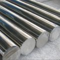 Carbon Steel Silver Steel Bright Rods