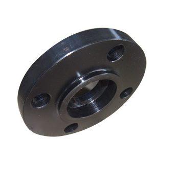 Carbon-Steel-Socket-weld-Flanges