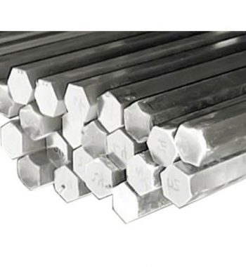 Carbon-Steel-Spring-Steel-Hex-Bar