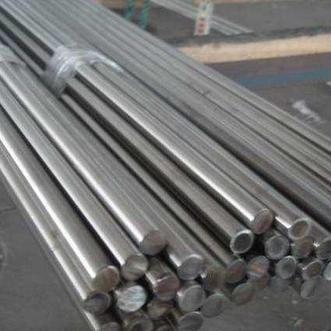 Carbon Steel Spring Steel Round Rod