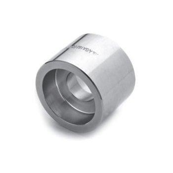 Cupronickel-70-30-Forged-Socket-Weld-Full-Couplings