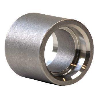 Duplex-S31803-Socket-weld-Couplings